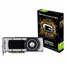 Gainward GeForce GTX 980 Ti 6GB GDDR5 Graphics Card